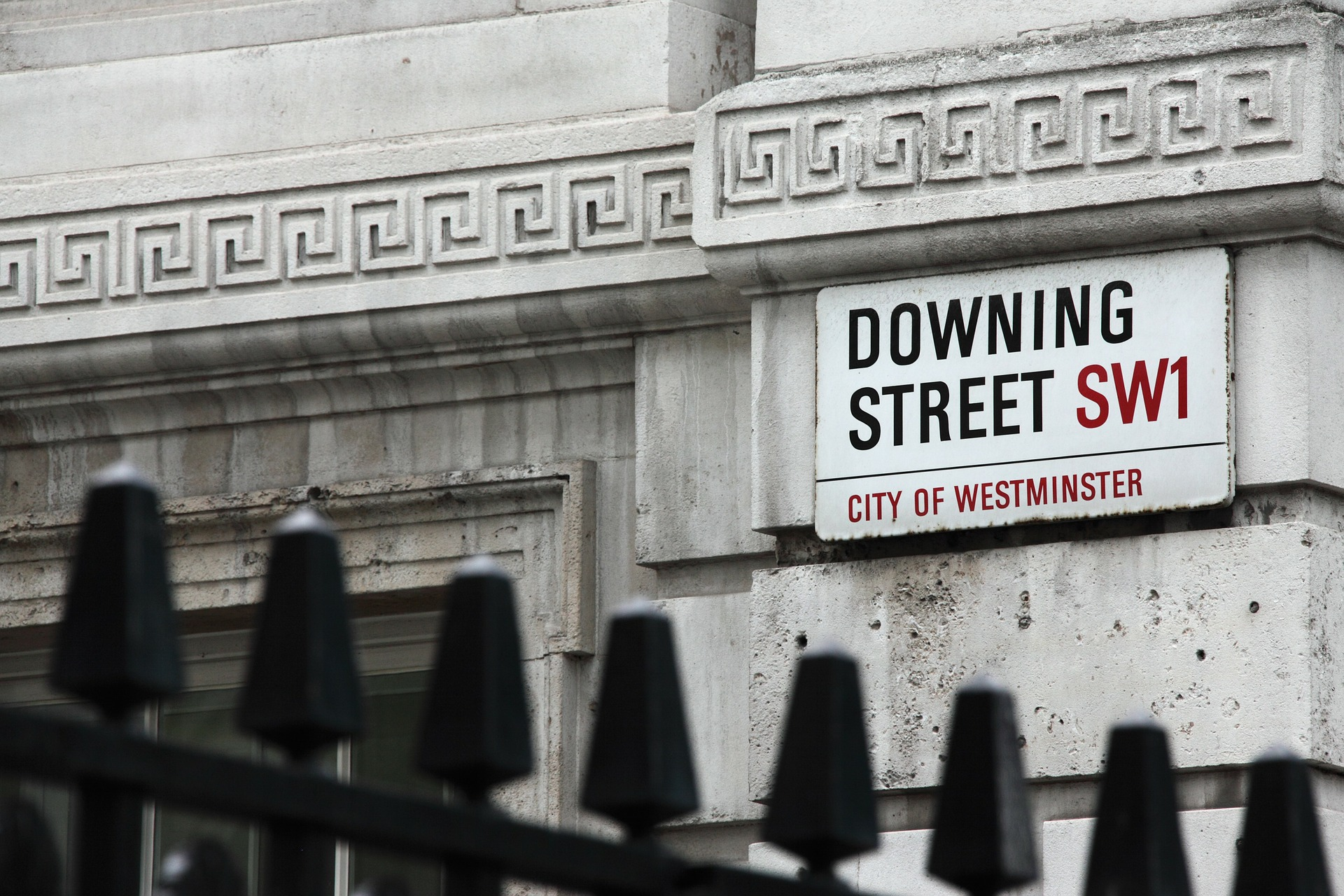 downing-street-election